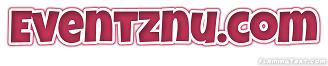 Eventznu.com
