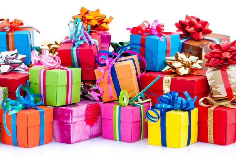2015 last minute holiday gift ideas!