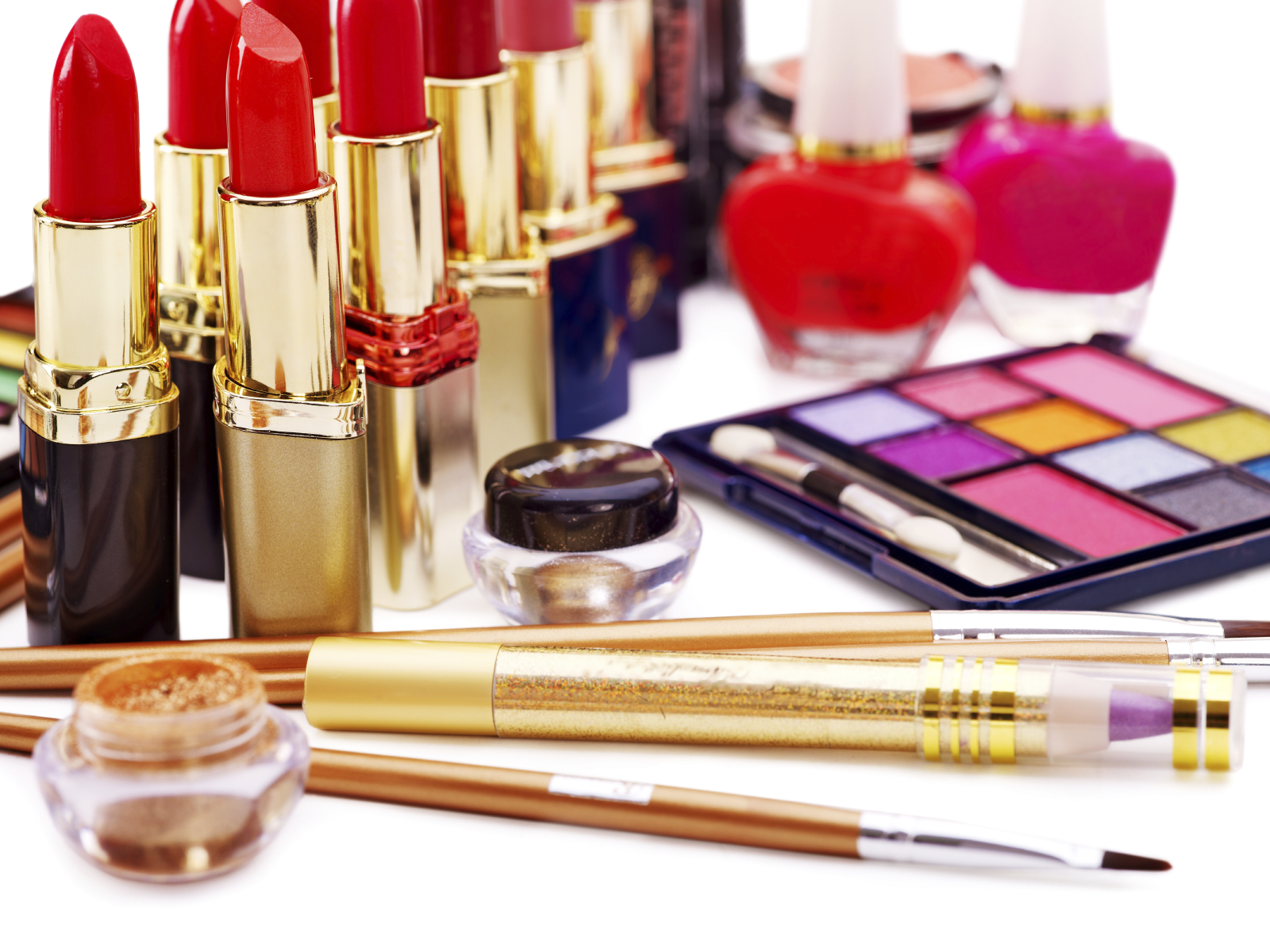 Budget Time – Daily Makeup Products Under 500!