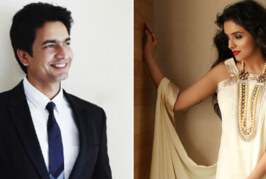 7 Things To Know About Asin-Rahul Sharma Love Story