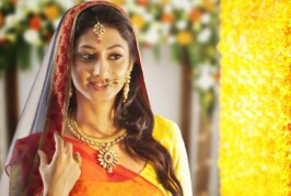 10 Things to Look for in an Ideal Indian Bahu