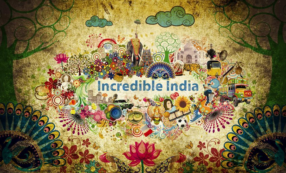 """It's Big B to Replace Aamir Khan as """"Incredible India"""" Ambassador?"""