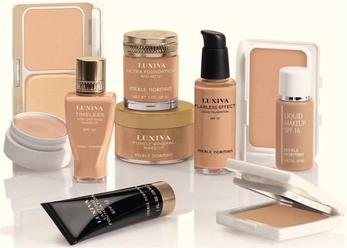 Makeup hacks for dark skin