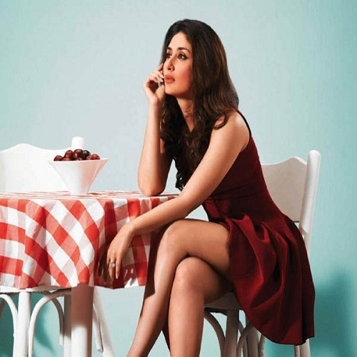 Bollywood celebrity diet tips
