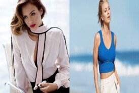 6 Hollywood Celebrity Diet Secrets