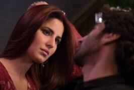 Its Baseless! Says Katrina On Her 55 Lakhs Hair Colour Rumours