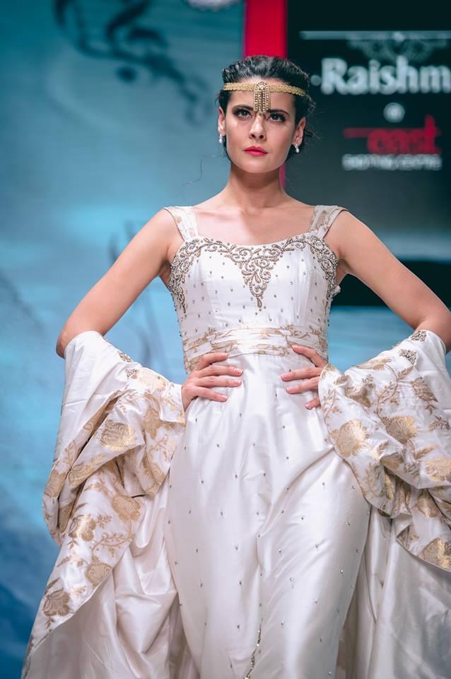 Asiana Bridal Show