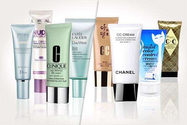 Makeup Bag Beginners