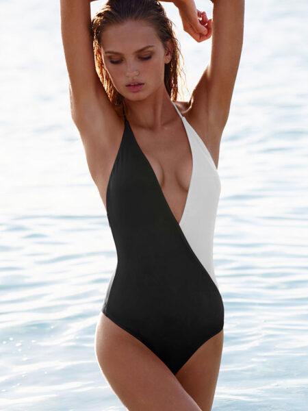 Right Bikini For Your Body Shape