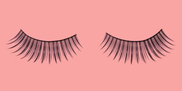 Makeup Bag Essentials For Experts