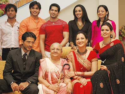 Young Actors Played Parents TV Shows