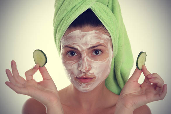 Miraculous Cures For Acne