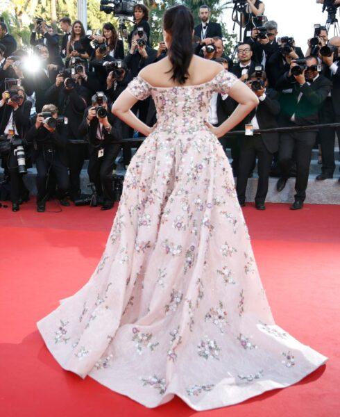 Aishwarya Rai Bachchan For Sarbjit