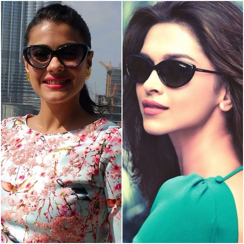 Bollywood Inspired Most Classy Sunglasses