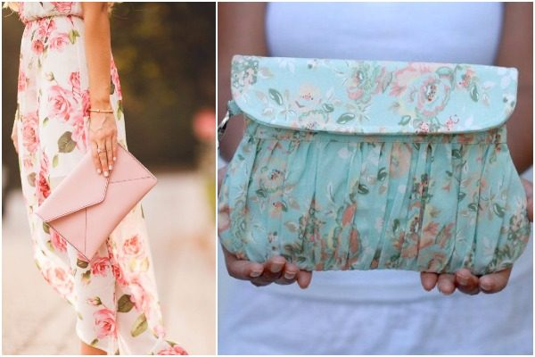 Must Have Pastel Essentials For Summer