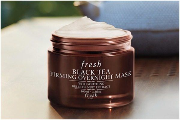 Beauty Products For Lazy Girls To Look Gorgeous