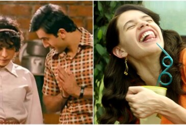 11 Roles by Bollywood Actors That Were Just Extraordinary