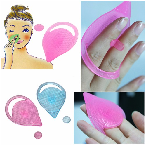 Quirky Beauty Tools