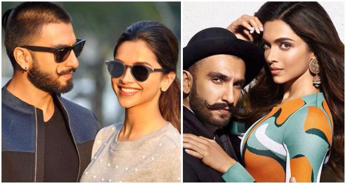 Deepika Padukone to be Ranveer Singh's Padmavati in Her Upcoming Film