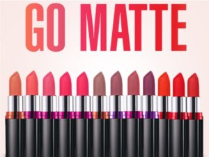 make your makeup monsoon-proof