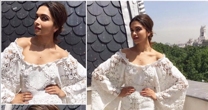 12 Times Deepika Padukone's Style Was Classy, Chic, and Absolutely On Point!