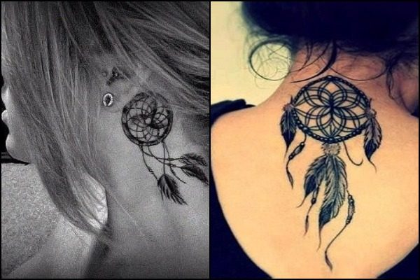 Eternally Beautiful Tattoo Designs and their Meanings