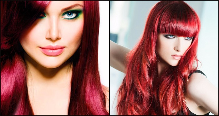 7 Tips to Make Your Hair Color Last Longer!