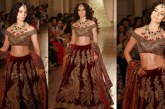 Kangana Ranaut Rules the Ramp on Day Five of ICW 2016