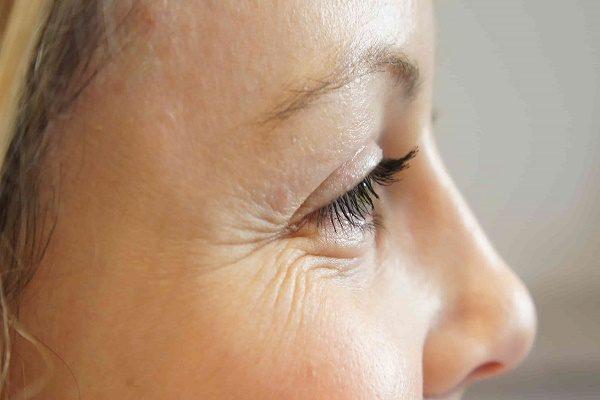 Unbelievable Beauty Benefits of Castor Oil