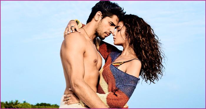Heartbreak Alert! Bollywood's Cutest Couple, Sidharth Malhotra and Alia Bhatt Are No Longer Together