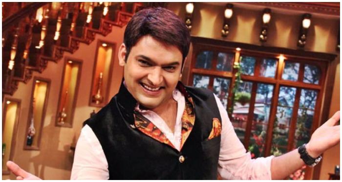 Do You Know Kapil Sharma Earns More Than Bollywood A – Listers