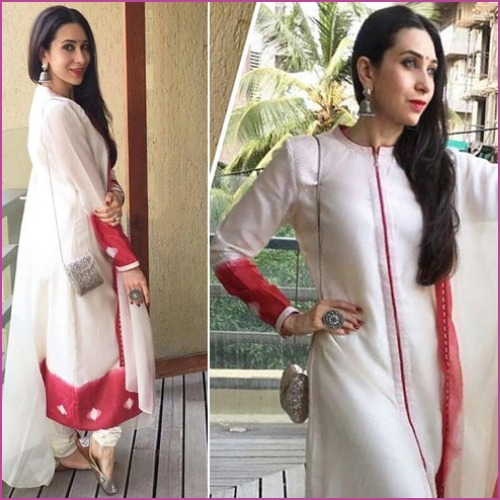 Bollywood Celebrities Desi Style This Ganesh Chaturthi