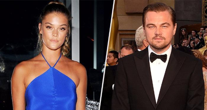 Leonardo DiCaprio Planning 'Secret Wedding' With Model Nina Agdal