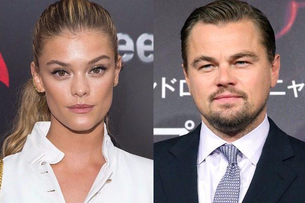Leonardo DiCaprio Planning 'Secret Wedding