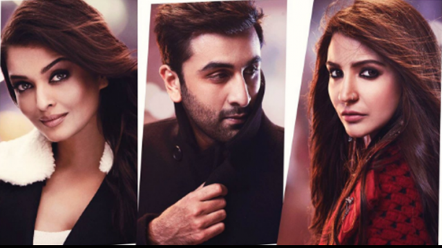 WHAT!! ADHM Movie Ticket is Selling at Exorbitant Price of Rs.2200