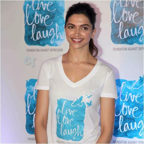 Live Love Laugh Dobara Poocho Ad Campaign