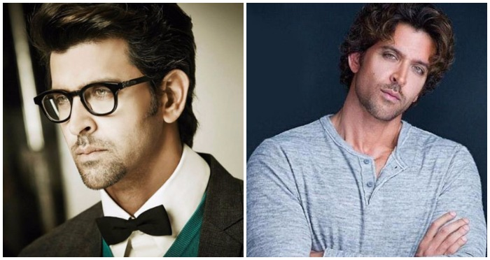 Hrithik Roshan Opens Up About Depression
