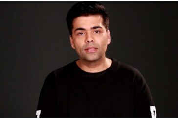 Karan Johar Has Something to Say to All Who Are Calling Him Anti-National. Will You Listen?