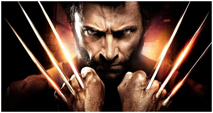 Wolverine is Back with Trailer of 'Logan'