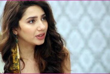 After Fawad Khan, Pakistani Actress Mahira Khan Speaks Up on The Current India-Pak Situation