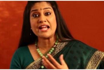Renuka Shahane's Facebook Status on Current India Pakistan Scenario Makes a Hard-Hitting Point