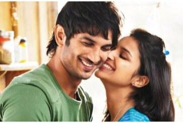 Woah! Parineeti Chopra reveals the 'New Man' in her life