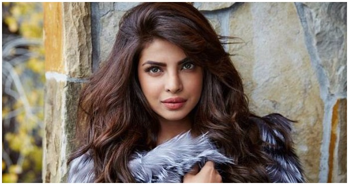 Priyanka Chopra is Now on LinkedIn, Joins Prime Minister Narendra Modion The Influencers List!