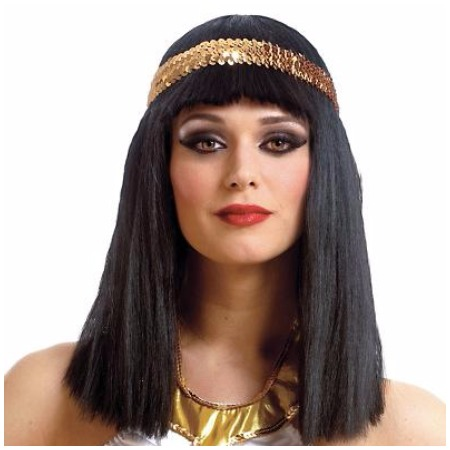 Cleopatra Royal Ladies Beauty Rituals