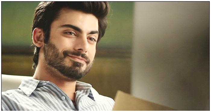 Manager Of Fawad Khan and Other Pakistani Artists Exposed In #BlackMoney Scam!