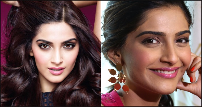 Sonam Kapoor Opens Up About Being Molested, And It Makes Us Feel That No Female Is Safe