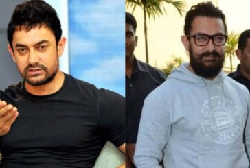 Is 'Dangal' Star Aamir Khan Moving To Hollywood? Read Everything About His Plans Here