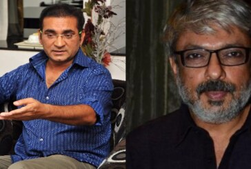 Singer Abhijeet Bhattacharya Spits Venom Again, This Time on Sanjay Leela Bhansali Assault