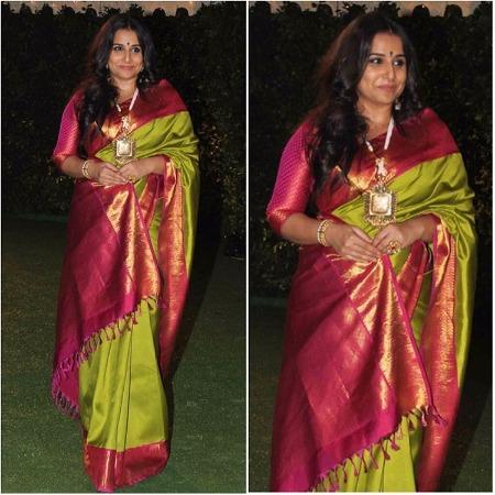 Alia Bhatt, Sidharth Malhotra, Shahid Kapoor at Ronnie Screwvala's Daughter Trishya wedding reception