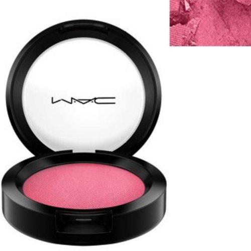 Buy MAC Sheertone Shimmer Blush